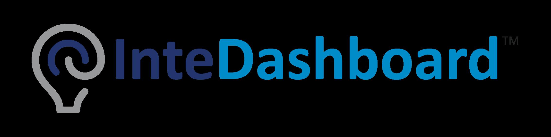 InteDashboard_Logo_V1-2