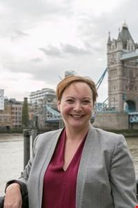 Fiona Denney