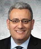 Hany Ibrahim