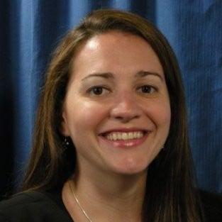 Jennifer Styron