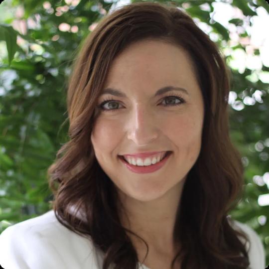 Dr. Julie M Estis