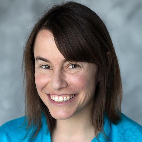 Tessa Milman